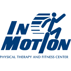 In Motion Physical Therapy