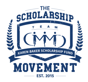 Scholarship-Movement-LogoOfficial