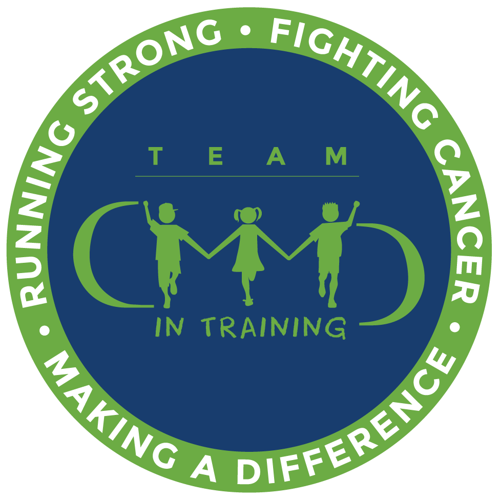 TeamInTraining_2015_CircleMagnet