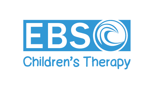 EBSChildrensTherapy