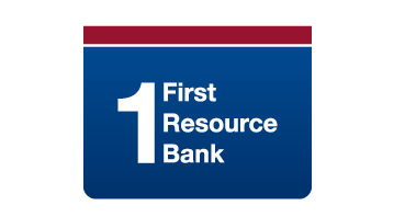 FirstResourceBank
