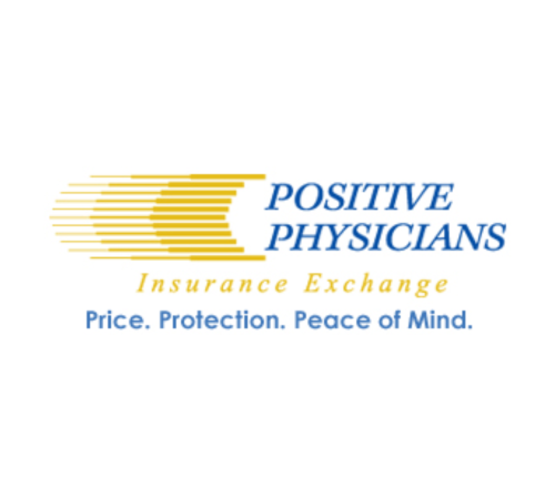 PositivePhysicians