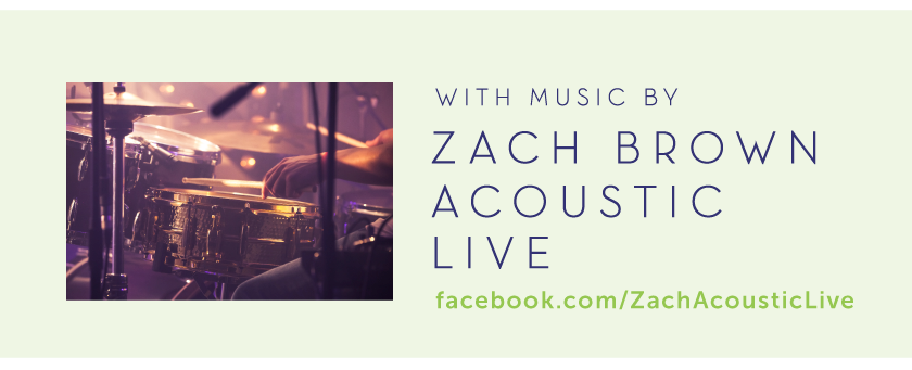 ZachAcoustic