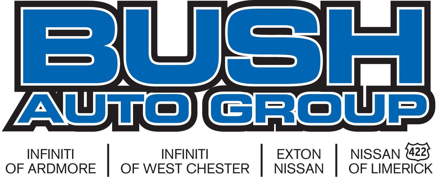 EXNN407274_BUSH Group logo_new