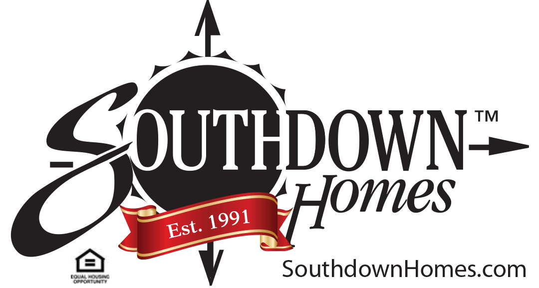 southdown-homes